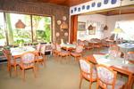 Cafe Central Bad Sooden Allendorf
